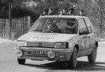 141-Tosello-205-GTI-150x103
