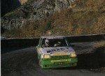 156-Mazet-5R5-GT-Turbo-150x109