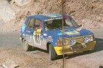1989-103