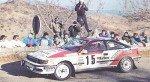 1989-15