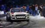 1989-15d