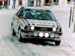 1989 - De Martini-Gibellini - 90 Quattro