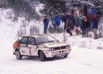 1989 fiorio